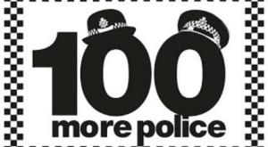100-more-police-lambeth-470x260