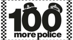 100-more-police-lambeth-470x260