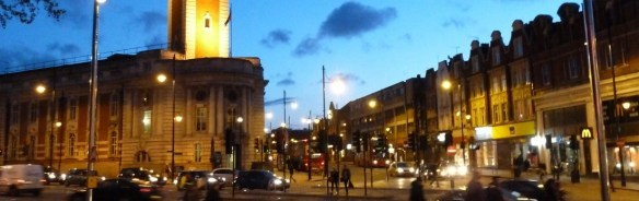 cropped-brixton-banner-9