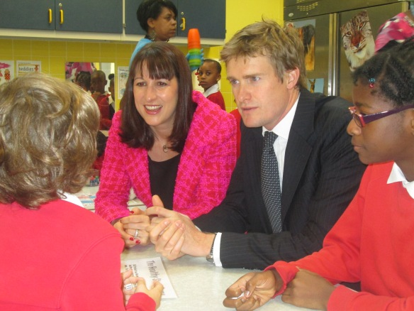 Richard Atkins Primary School 033