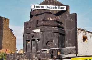 south-beach-bar-2