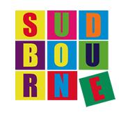 SudbourneLogoSmall
