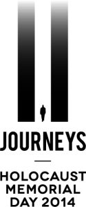 journeys_hmdt_stack_2