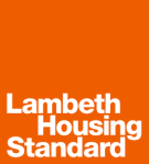 LAMBETH HOUSING STANDARD