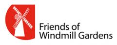 Friends of Windmill Gardens