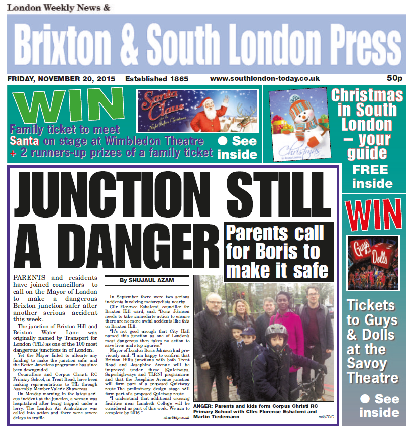 slp-front-page