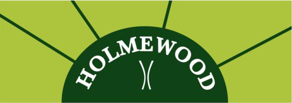 Holmewood