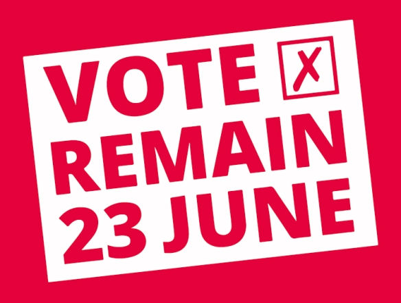 8156_16 VOTE_REMAIN_LOGO_whiteonred