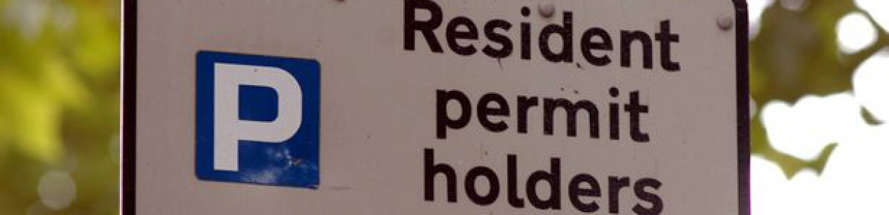 cropped-parking-permits3