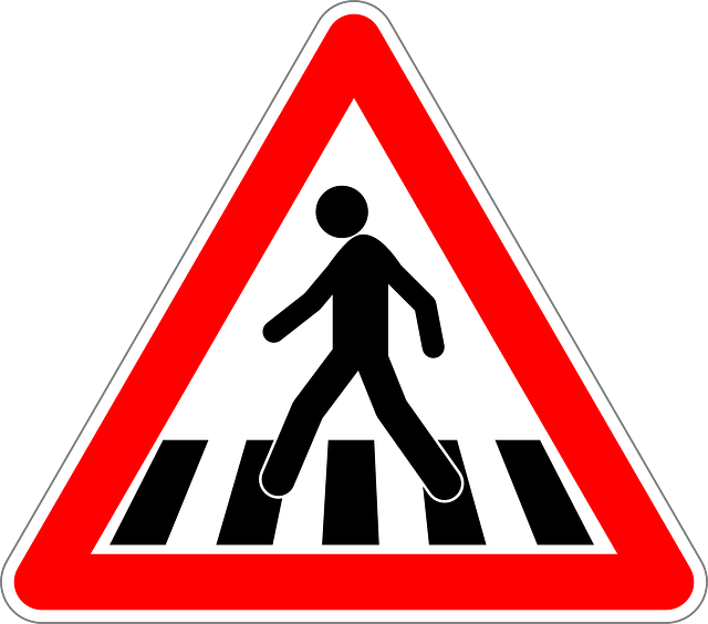 pedestrian-crossing-160672_640