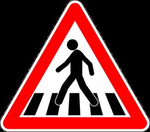 pedestrian-crossing-160672_640