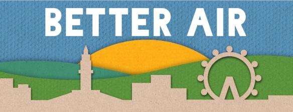 better_air01